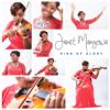 Janet Manyowa - Kune Muponesi (feat. Pastor Michael Mahendere) artwork