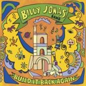 Billy Jonas - Fruit Salad Serenade (feat. Ashley Jo Farmer, Sherman Hoover & Juan Holladay)