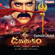Damarukam (Original Motion Picture Soundtrack) - Devi Sri Prasad