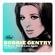 I'll Never Fall In Love Again - Bobbie Gentry