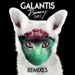 songs like Runaway (U & I) [Quintino Remix]