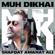 Muh Dikhai - Shafqat Amanat Ali