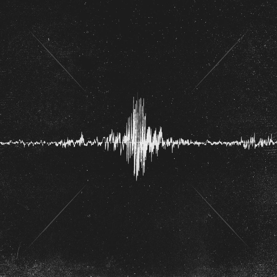 Bethel Music - We Will Not Be Shaken (Live) [Deluxe Edition]