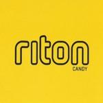 songs like Candy (Original)