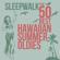 Sleepwalk - Bobby Ingano
