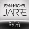 Remix EP (I) - Jean-Michel Jarre