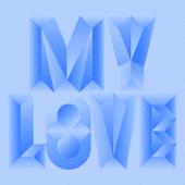 My Love Feat. Drake  Majid Jordan - Majid Jordan