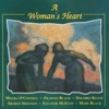 A Woman's Heart, Various Artists