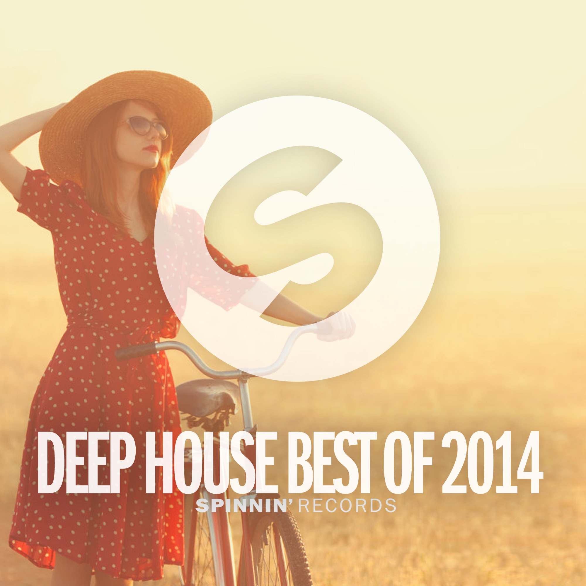 for Best deep house music albums