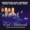 Eid Mubarak Eid Songs