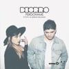 Perdoname (feat. Dycy & Adrian Delgado) - Single