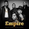 Empire Cast - Empire (Original Soundtrack from Season 1) [Deluxe]