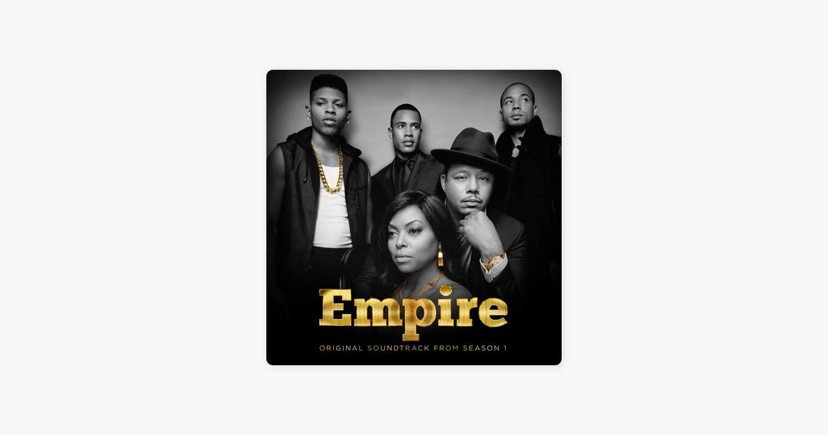 Empire records soundtrack torrent