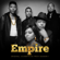 Conqueror (feat. Estelle & Jussie Smollett) - Empire Cast