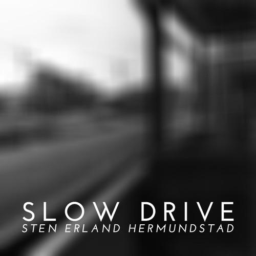 Sten Erland Hermundstad - Potetferie