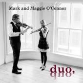 Mark O'Connor - Gold Rush