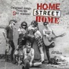 Home Street Home: Original Songs From the S**t Musical ジャケット写真
