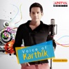 Voice of Karthik Telugu Hits