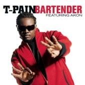 T-Pain - Bartender