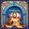 Buddha Bar XVII, Buddha Bar
