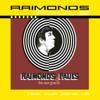 Raimonds Pauls - Savāda Vasara (feat. Nora Bumbiere & Viktors Lapčenoks) artwork