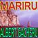 Albert Gacheru - Mariru