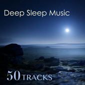 Deep Sleep Music - Best Sleeping Lullabies Collection (50 Tracks)
