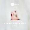 Piano Lullabies, Vol. 1 - Hillsong Kids Jr.