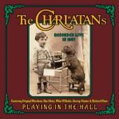 The Charlatans - I Got Mine