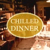 Chilled Dinner, Vol. 1 (Mix of Finest Relaxing & Lay Back Tunes)