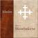N. N. - Mosebøkene: Bibelen 1