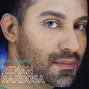 Renan Barbosa - Estrada