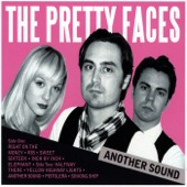 The Pretty Faces - Right On The Money