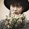 Song for You - EP - Lee Minho