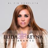 Elida Reyna Y Avante - Era Muy Joven