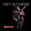 TobaDream, Vol. 4 - Viky Sianipar