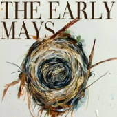 The Early Mays - Red Bud