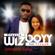 Lovinjitis (Remix) [feat. Teeyah] - Wizboyy Ofuasia