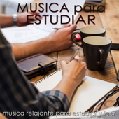 Música para Estudiar – Música Relajante para Estudiar y Leer, Música Instrumental para la Concentración y el Bienestar en la Oficina y al Trabajo