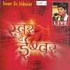 Swar Se Ishwar Live