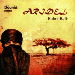 Arjdel - Tenere