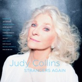 Judy Collins - When I Go