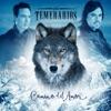 Los Temerarios - Todo Me Recuerda a Ti