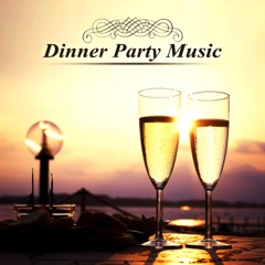 Dinner Party Music – Spanish Background Music and Chill Out Lounge, Instrumental Guitar Music for Relaxation, Acoustic Guitar Restaurant Music, Smooth Jazz