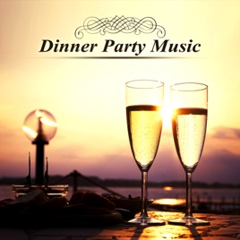 Dinner Party Music – Spanish Background Music and Chill Out Lounge,  Instrumental Guitar Music for Relaxation, Acoustic Guitar Restaurant Music,