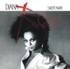 Diana Ross - It's Your Move
