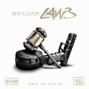 LAW 3: Now or Never Mp3 Download