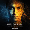 Find Your Harmony 2015 - Andrew Rayel