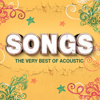 Songs (The Very Best of Acoustic) - Various Artists