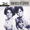 20th Century Masters - The Millennium Collection: The Best of Diana Ross & The Supremes, Vol. 2